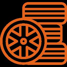 wheel-noise-toyota-rav4